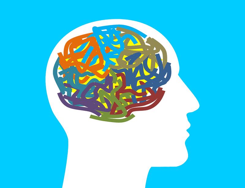 Новое исследование ученых: недостаток движения повышает риск депрессии