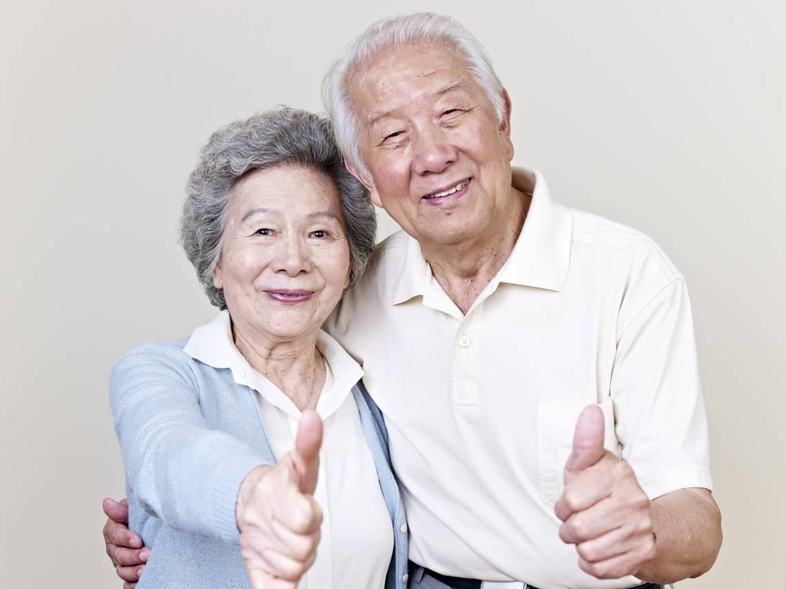 Японские методики оздоровления — тренд в здоровье XXI века