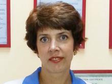 Ивлиева Наталья Александровна