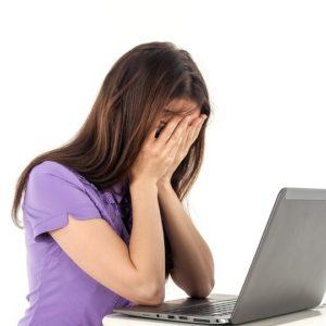 О чем мечтают Ваши глаза, когда Вы сидите за компьютером?
