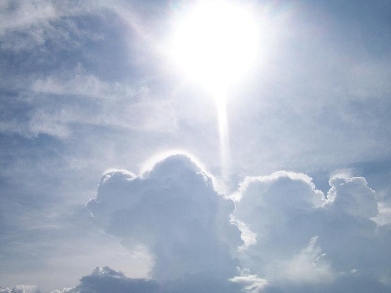 Новое о глазах: роль дневного света и польза слёз