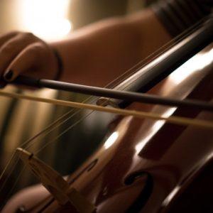«Исцеляющая» музыка зазвучала в японском метро