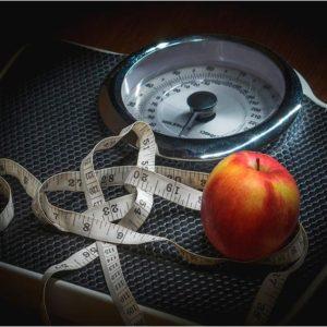 В каком возрасте чаще всего появляется лишний вес: исследование