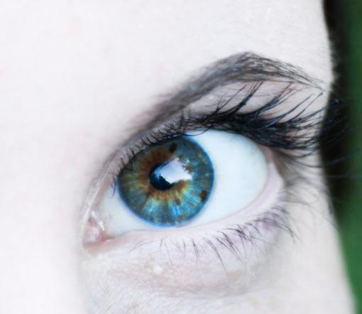 Неожиданные результаты исследования: тёмный шоколад полезен для зрения
