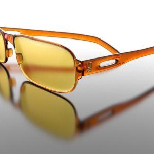 Солнцезащитные очки: плюсы и минусы для глаз