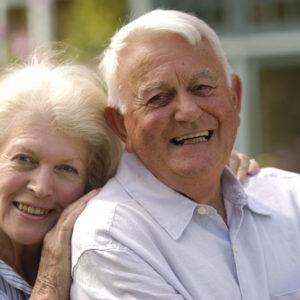 Как заботиться о здоровье родителей на расстоянии?