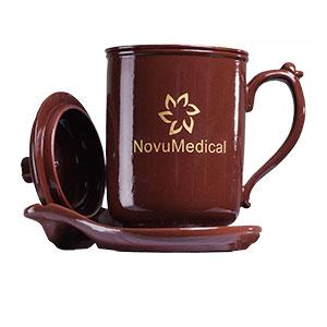 Оборудование Novumedical