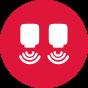 03 icon masage