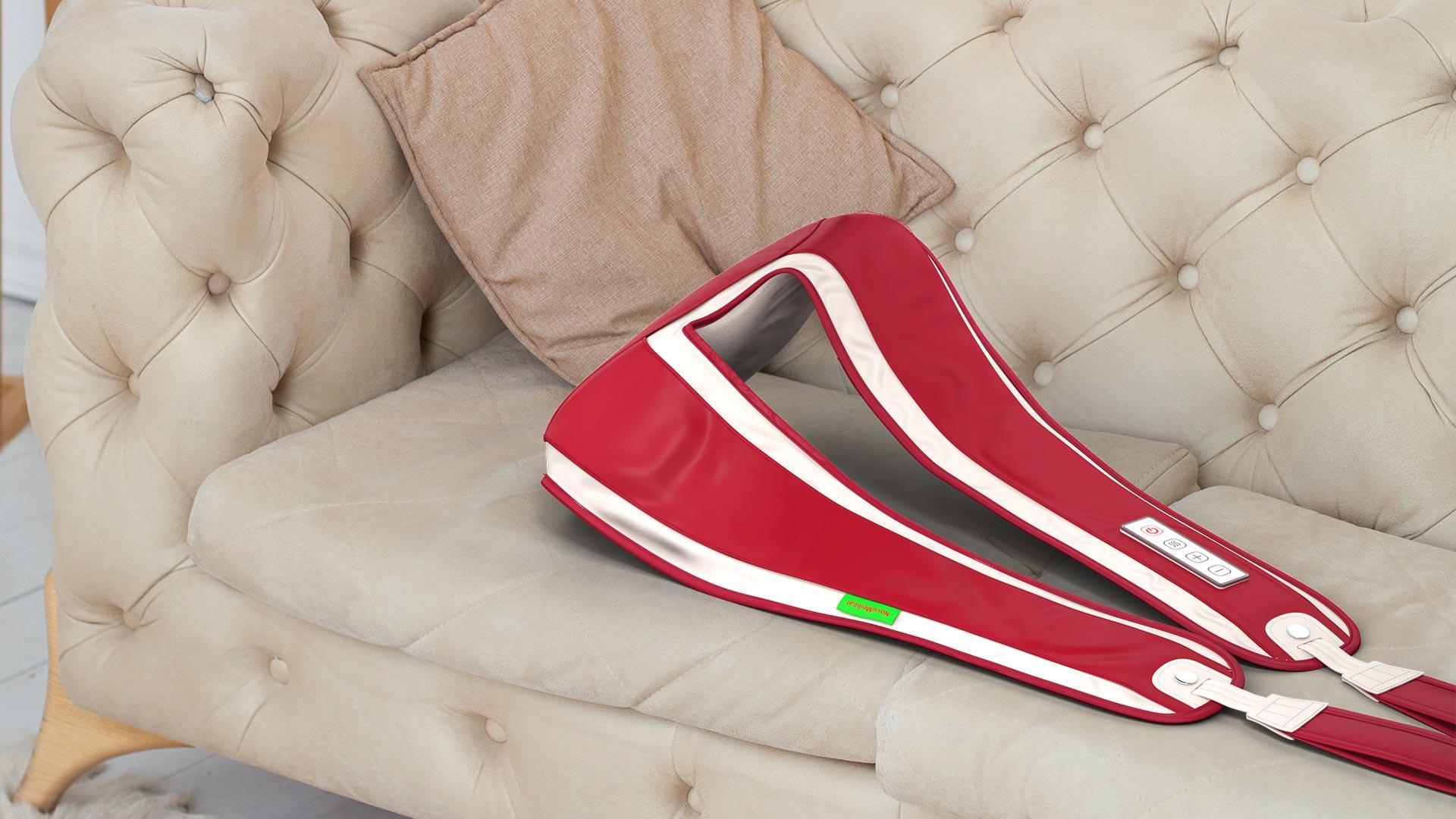 ТопРелакс в домашних условиях