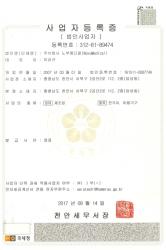 sertificat_0001